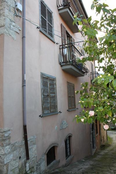 Pastena (FR) - Appartamento