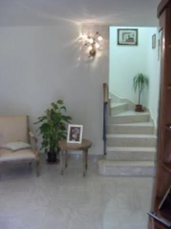 Fondi (LT) - Casa Bi/Trifamiliare